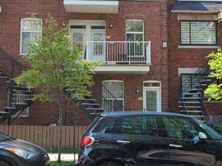 Triplex for sale in Montréal (Verdun/Île-des-Soeurs), Montréal (Island), 26 - 30, 4e Avenue, 21255069 - Centris.ca