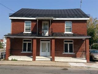 House for sale in L'Assomption, Lanaudière, 175, Rue  Notre-Dame, 19416883 - Centris.ca