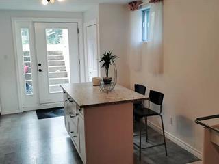 Maison à louer à La Prairie, Montérégie, 180A, Rue  Longtin, 13283716 - Centris.ca