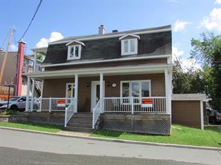 Maison à vendre à Saint-Joseph-de-Beauce, Chaudière-Appalaches, 96, Rue  Poirier, 23144871 - Centris.ca