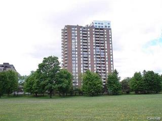 Condo for sale in Gatineau (Hull), Outaouais, 285, Rue  Laurier, apt. 605, 21078985 - Centris.ca