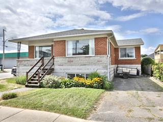 Maison à vendre à Saint-Hyacinthe, Montérégie, 16675, Avenue  Saint-Louis, 16692617 - Centris.ca