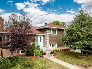 House for sale in Laval (Laval-des-Rapides), Laval, 143, Avenue  Giroux, 22334899 - Centris.ca