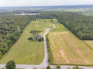 Hobby farm for sale in Sainte-Anne-des-Plaines, Laurentides, 180Z, 1re Avenue, 12440230 - Centris.ca