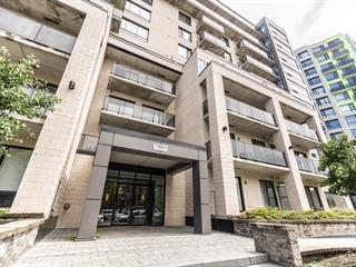 Condo for sale in Montréal (Côte-des-Neiges/Notre-Dame-de-Grâce), Montréal (Island), 7501, Avenue  Mountain Sights, apt. 504, 19493498 - Centris.ca
