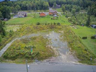 Terrain à vendre à Saint-Joseph-de-Beauce, Chaudière-Appalaches, 638, Rue des Boisés-Dulac, 26674025 - Centris.ca