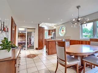 Maison à vendre à Saint-Basile-le-Grand, Montérégie, 7, Rue  Laporte, 16356578 - Centris.ca