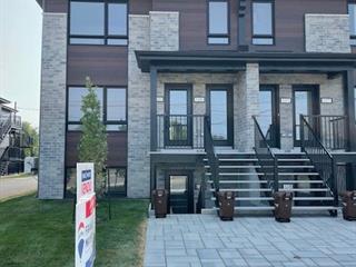 Condo / Apartment for rent in Longueuil (Saint-Hubert), Montérégie, 5285, boulevard  Maricourt, 9145529 - Centris.ca