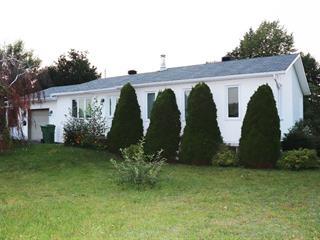Maison à vendre à Saint-Damien-de-Buckland, Chaudière-Appalaches, 39, Rue  Leblond, 12775191 - Centris.ca