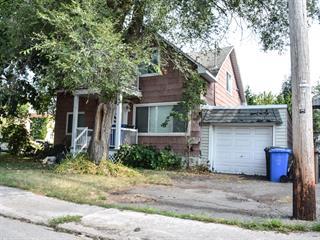 Duplex à vendre à Sainte-Thérèse, Laurentides, 33Z - 35Z, Rue  Leroux, 14182481 - Centris.ca