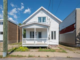 Maison à vendre à Trois-Rivières, Mauricie, 132, Rue  Saint-Valère, 25917019 - Centris.ca
