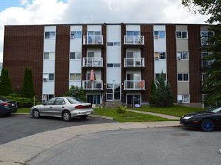 Income properties for sale in Longueuil (Le Vieux-Longueuil), Montérégie, 411, Rue  Talbot, 10394400 - Centris.ca