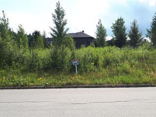 Terrain à vendre à Cookshire-Eaton, Estrie, 305, Rue des Mélèzes, 22762863 - Centris.ca