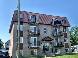 Immeuble à revenus à vendre à Sainte-Catherine, Montérégie, 5405 - 5419, boulevard  Saint-Laurent, 14135779 - Centris.ca