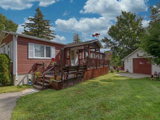 Maison à vendre à Vaudreuil-Dorion, Montérégie, 2807, Rue du Cardinal, 25047673 - Centris.ca