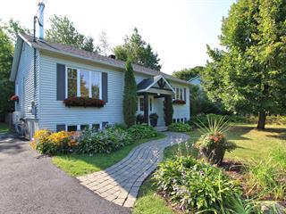 House for sale in Bromont, Montérégie, 40, Rue de Roberval, 13218656 - Centris.ca