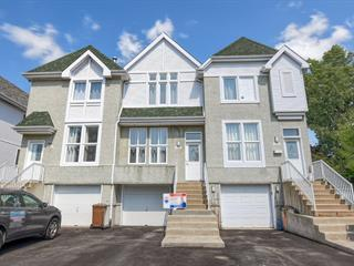House for sale in Boisbriand, Laurentides, 3502, Carré  Marguerite-Bourgeoys, 22776972 - Centris.ca