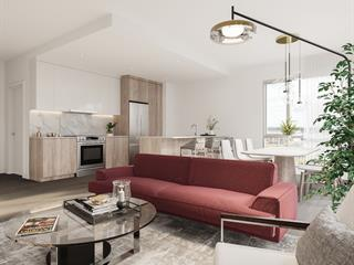 Condo / Appartement à louer à Laval (Chomedey), Laval, 3647, Avenue  Jean-Béraud, app. 710, 16973090 - Centris.ca