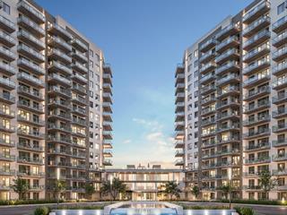 Condo / Appartement à louer à Laval (Chomedey), Laval, 3647, Avenue  Jean-Béraud, app. 1112, 16876179 - Centris.ca