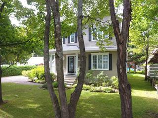 House for sale in Beaupré, Capitale-Nationale, 19, Rue des Outardes, 25682005 - Centris.ca