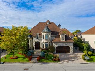 House for rent in Laval (Sainte-Dorothée), Laval, 226, Rue du Domaine, 25146526 - Centris.ca