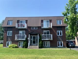 Immeuble à revenus à vendre à Sainte-Catherine, Montérégie, 5385 - 5395, boulevard  Saint-Laurent, 24824378 - Centris.ca