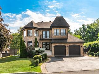 Maison à vendre à Notre-Dame-de-l'Île-Perrot, Montérégie, 64, Rue  Jean-Talon, 12551332 - Centris.ca