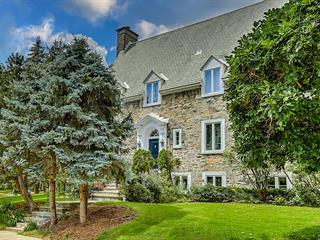 House for sale in Montréal (Ville-Marie), Montréal (Island), 3047, Chemin  De Breslay, 22538050 - Centris.ca