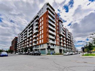 Condo for sale in Montréal (Le Sud-Ouest), Montréal (Island), 950, Rue  Notre-Dame Ouest, apt. 143, 19575413 - Centris.ca