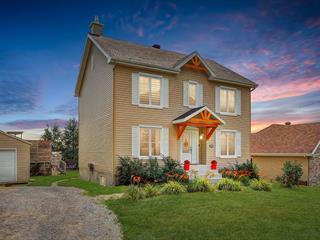 Maison à vendre à Sainte-Brigitte-de-Laval, Capitale-Nationale, 74, Rue de Zurich, 21079105 - Centris.ca