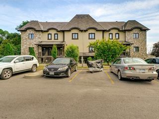 Maison à vendre à Gatineau (Aylmer), Outaouais, 107Z, Rue d'Augusta, app. 3, 16267291 - Centris.ca