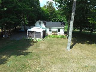 Cottage for sale in Saint-Félix-de-Kingsey, Centre-du-Québec, 245, 2e Rue, 26182050 - Centris.ca