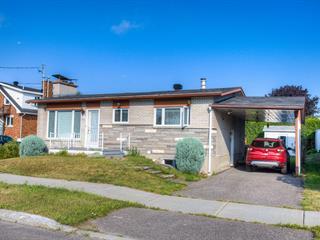 House for sale in Saint-Jérôme, Laurentides, 663, 7e Rue, 25884692 - Centris.ca