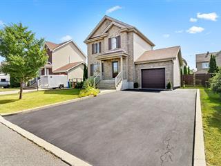 House for sale in Candiac, Montérégie, 44, Rue de Fontenelle, 9379996 - Centris.ca