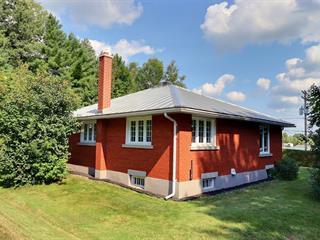 House for sale in Cleveland, Estrie, 148, 1re Avenue, 10539939 - Centris.ca