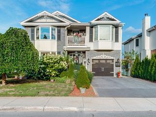 House for sale in Longueuil (Saint-Hubert), Montérégie, 435, Rue  Lucien-Milette, 24947982 - Centris.ca