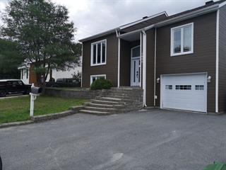 House for sale in Val-d'Or, Abitibi-Témiscamingue, 1895, Rue  Saint-Denis, 28623445 - Centris.ca
