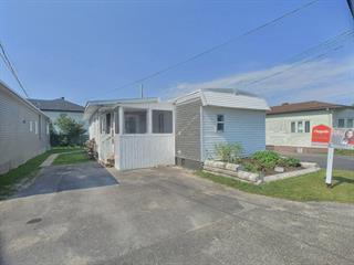 Mobile home for sale in Mirabel, Laurentides, 14510, Rue  Bastien, 19717398 - Centris.ca