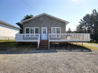 House for sale in Rouyn-Noranda, Abitibi-Témiscamingue, 6969, boulevard  Témiscamingue, 16003817 - Centris.ca