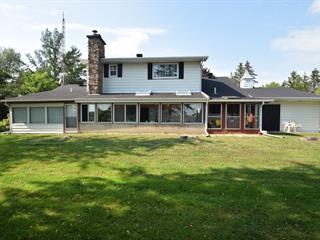 Maison à vendre à Les Coteaux, Montérégie, 22, Rue  Lippé, 27574270 - Centris.ca