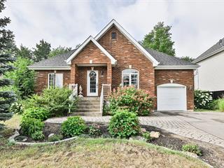 Maison à vendre à Blainville, Laurentides, 126, Rue  Paul-Mainguy, 20454039 - Centris.ca