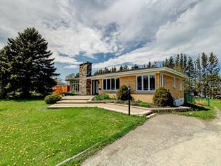 House for sale in Rimouski, Bas-Saint-Laurent, 704, boulevard  Saint-Germain, 11503695 - Centris.ca