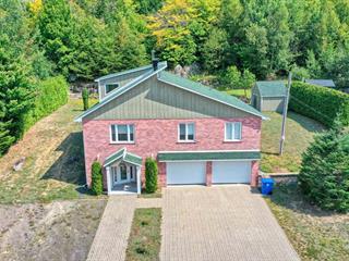 Maison à vendre à Sainte-Adèle, Laurentides, 915, Rue du Boisé, 20797753 - Centris.ca