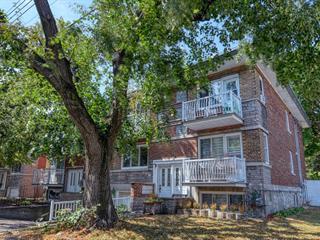Quadruplex à vendre à Montréal (Rosemont/La Petite-Patrie), Montréal (Île), 5495, Rue  Beaubien Est, 26015292 - Centris.ca