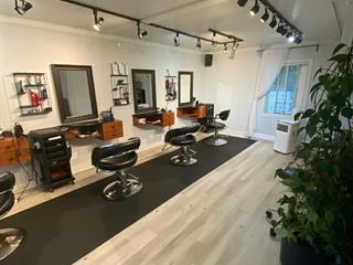 Business for sale in Laval (Fabreville), Laval, 3013, boulevard  Dagenais Ouest, 20467841 - Centris.ca
