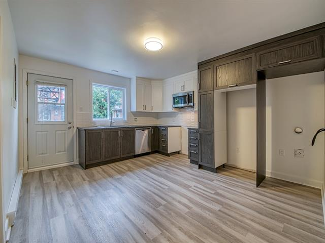 Duplex for sale in Montréal (Villeray/Saint-Michel/Parc-Extension), Montréal (Island), 6933 - 6935, Avenue  Stuart, 15238950 - Centris.ca