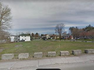 Lot for sale in Québec (Les Rivières), Capitale-Nationale, 4290, boulevard  Wilfrid-Hamel, 14359942 - Centris.ca