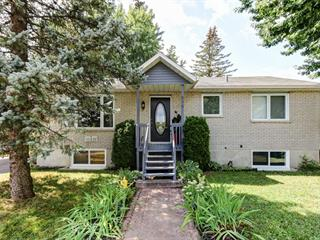 House for sale in Lachute, Laurentides, 275, Rue  Mitchell, 25224818 - Centris.ca