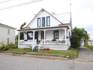House for sale in Saint-Basile, Capitale-Nationale, 315, Rue de l'Église, 21324902 - Centris.ca