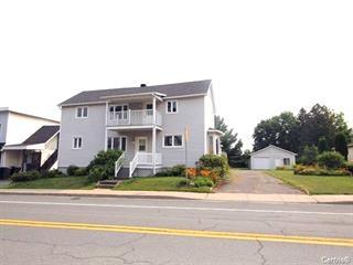 Maison à vendre à Valcourt - Ville, Estrie, 933Z, Rue  Saint-Joseph, 23469662 - Centris.ca